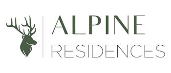 Alpine Residences