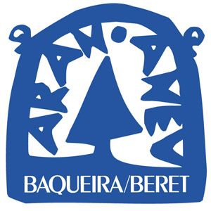 Baqueira Beret