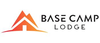 Base Camp Lodge
