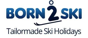 Born2Ski