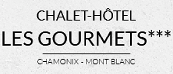 Chalet Hotel Les Gourmets