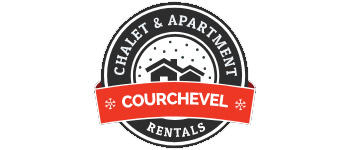 Chalet and Apartments Rentals - Courchevel