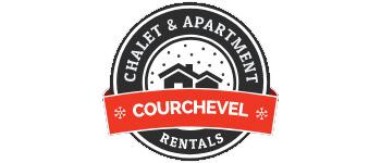 Courchevel Chalets & Apartments