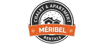 Chalet and Apartment Rentals - Meribel
