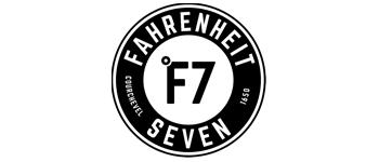 Fahrenheit Seven Courchevel