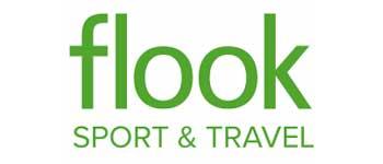 Flook Sport & Travel