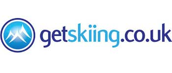 Get Skiing