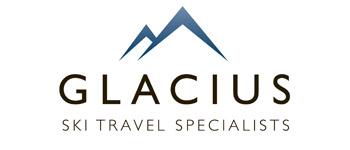 Glacius Travel