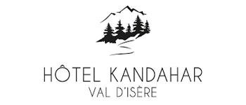 Hotel Kandahar