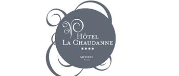 Hotel La Chaudanne