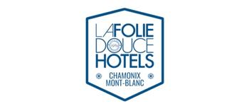 Hotel La Folie Douce