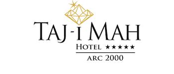 Hotel Taj-i Mar