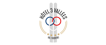 Hotels des Trois Vallees Val Thorens