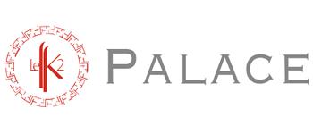 K2 Palace