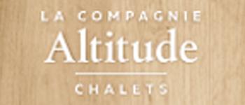 La Compagnie Altitude