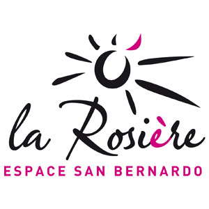 La Rosière