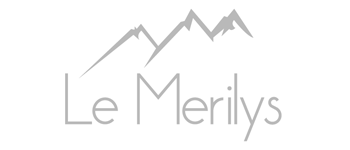 Le Merilys