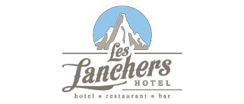 Les Lanchers Hotel