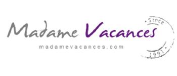 Madames Vacances