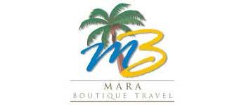 Mara Boutique Travel