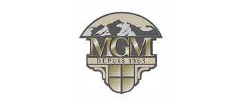 MGM Residences