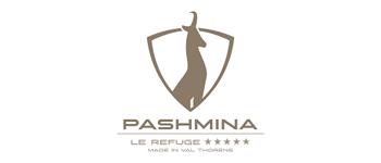 Pashmina Le Refuge