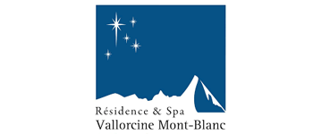 Residence and Spa Vallorcine Mont Blanc