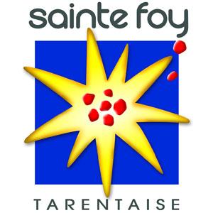Sainte Foy