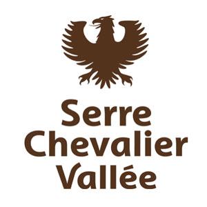 Serre Chevalier
