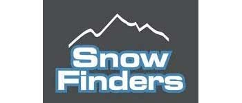 Snow Finders